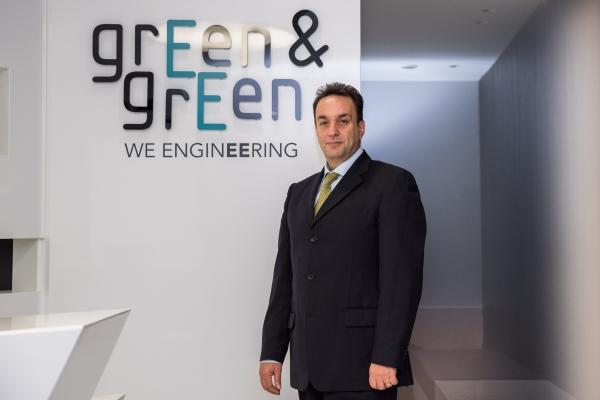 20180116_green-green_0320-modificaB171D5A9-122C-F593-5625-8617ECA028F1.jpg