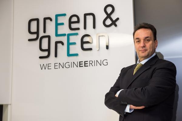 20180116_green-green_0323849BD0EE-0422-31A4-0E18-CC69A89CC0DD.jpg